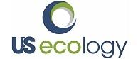 Us ecology