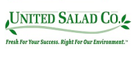 United salad co