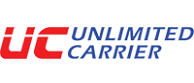 Unliited carrier
