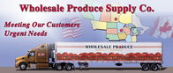 Wholesale produce supply llc logo v6