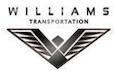 Williams transportation